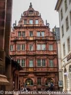 Heidelberg 50