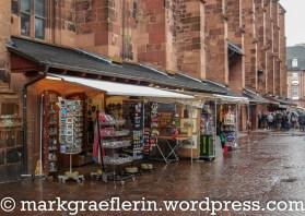 Heidelberg 51