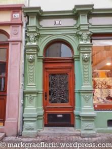 Heidelberg 55