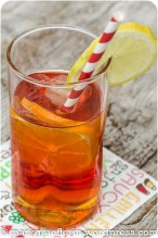 Cocktail_Fiorentina_007