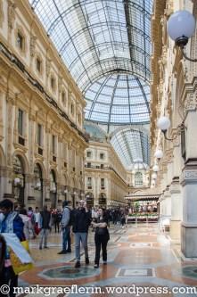 Milano 11