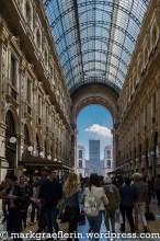Milano 14