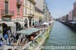 Milano 2_39