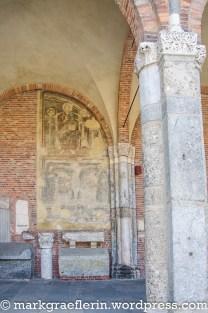 Milano 2_6