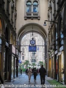 Milano 2_97