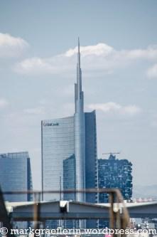 Milano 36