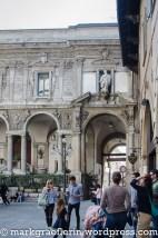Milano 49