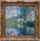 Monet 6