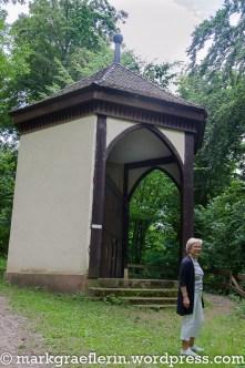 Englischer Garten Hugstetten 26