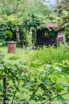Englischer Garten Hugstetten 34