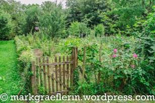 Englischer Garten Hugstetten 35