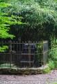 Englischer Garten Hugstetten 40