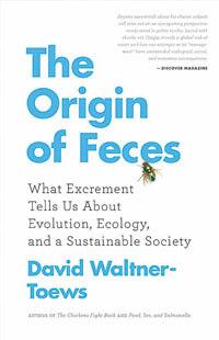 The Origin of Feces