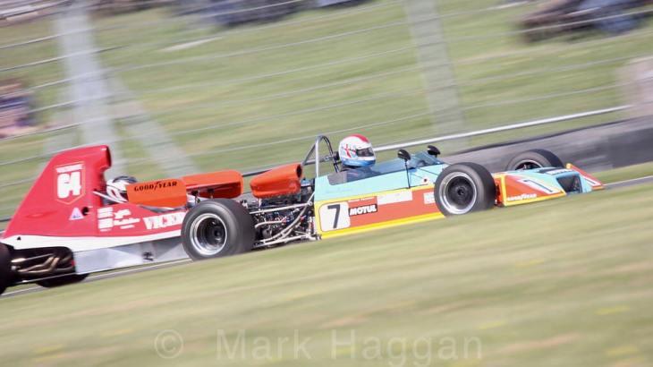 Formula 5000