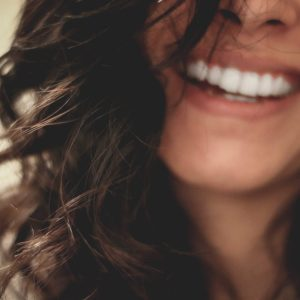Five Types Of Tooth Replacement Methods For A Healthier Smile