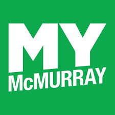 My Mcmurray News Up To The Minute Info