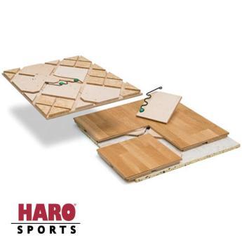 HARO Sports ROME 25
