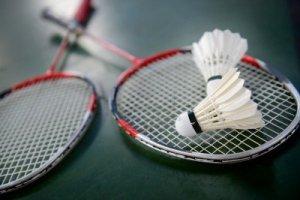 badminton-razmetka