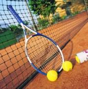 bolshoi-tennis2