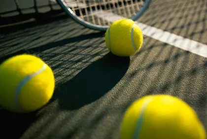 bolshoi-tennis3