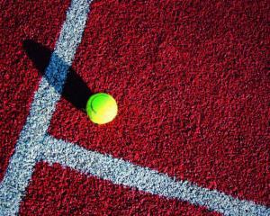 tennis-trava123