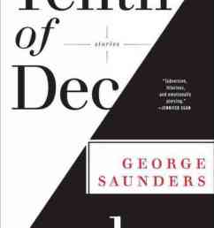 tenth of december [ 948 x 1398 Pixel ]