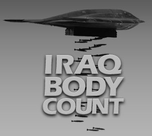 Image result for iraq body count 2016