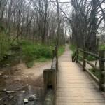 Edwin Warner Park