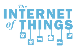 Learn what is the internet of things
