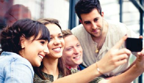 Help! My clients are millennials and how do I market to them?