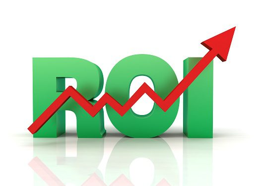 Replug: 10 Ways to Increase the ROI of Content Marketing