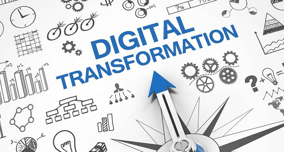 Is Digital Transformation Important?