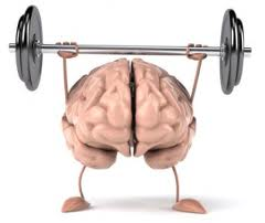Neural adaptations in strength training