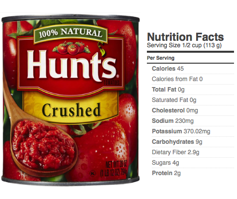 Crushed-Tomatoes-High-Sodium