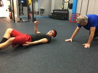 Markito-Fitness-20