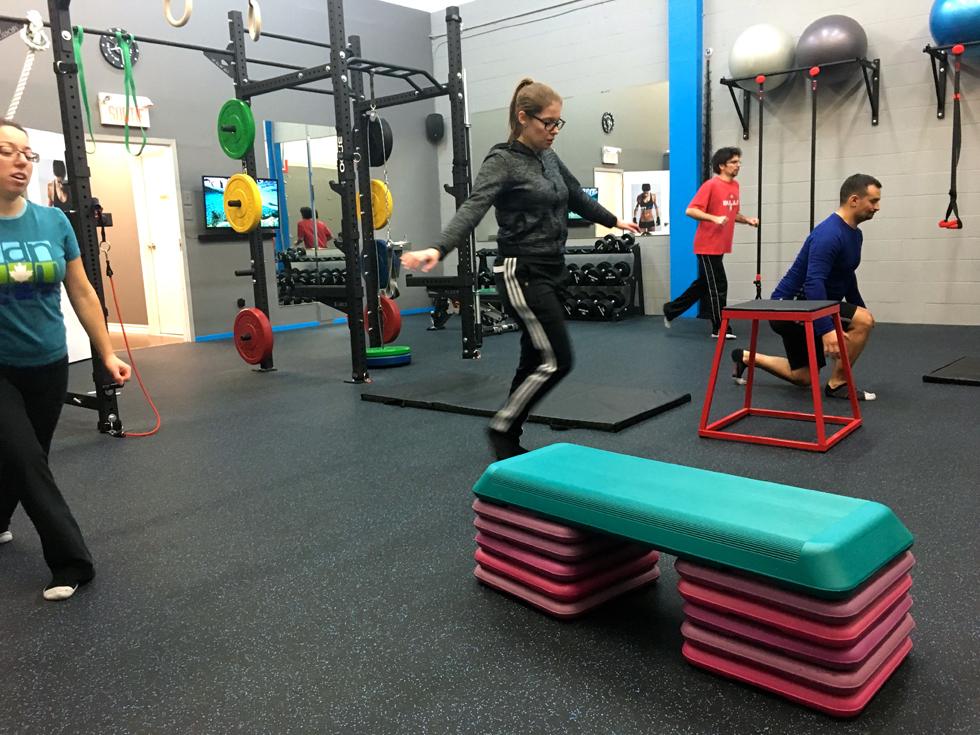Markito-Fitness-32