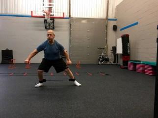 Markito-Fitness-Gym-3