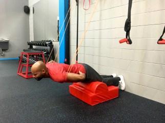 Markito-Fitness-Gym-35