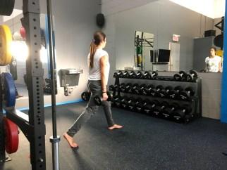Markito-Fitness-Gym-4