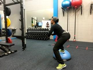 Markito-Fitness-Gym-6