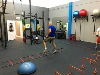Markito-Fitness-gym-1