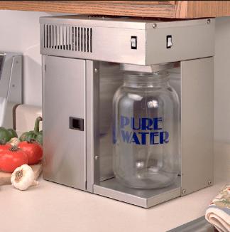 Water Purification (US)