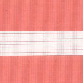 зебра СТАНДАРТ 4096  розовый