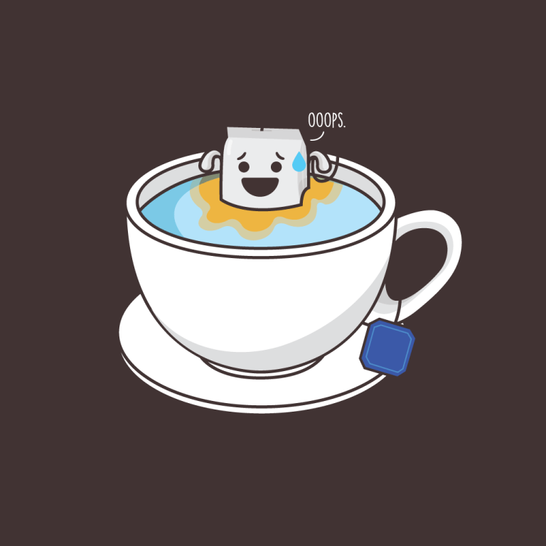 Teabag-teacup-06.png?fit=768%2C768