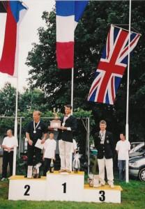 winners_world aerobatic championships - Mark Jefferies 3rd