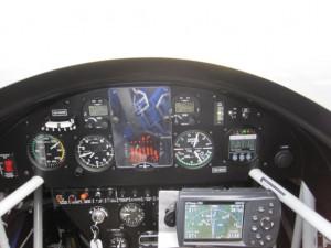 new - 330SC-211KTS