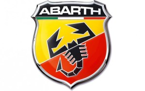 abarth, abarth 500, abarth 595 - abarth ambassador - mark jefferies - air display