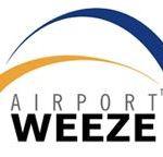 Weeze-mark-jefferies-extra330sc-airdisplays