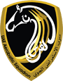 al-fursan-crest