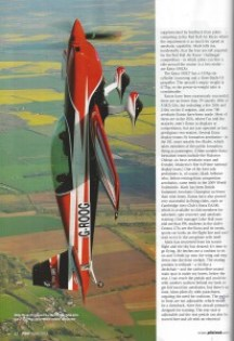 330LT pilot magazine-4
